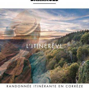 rejoignez La Dordogne de Villages en Barrages