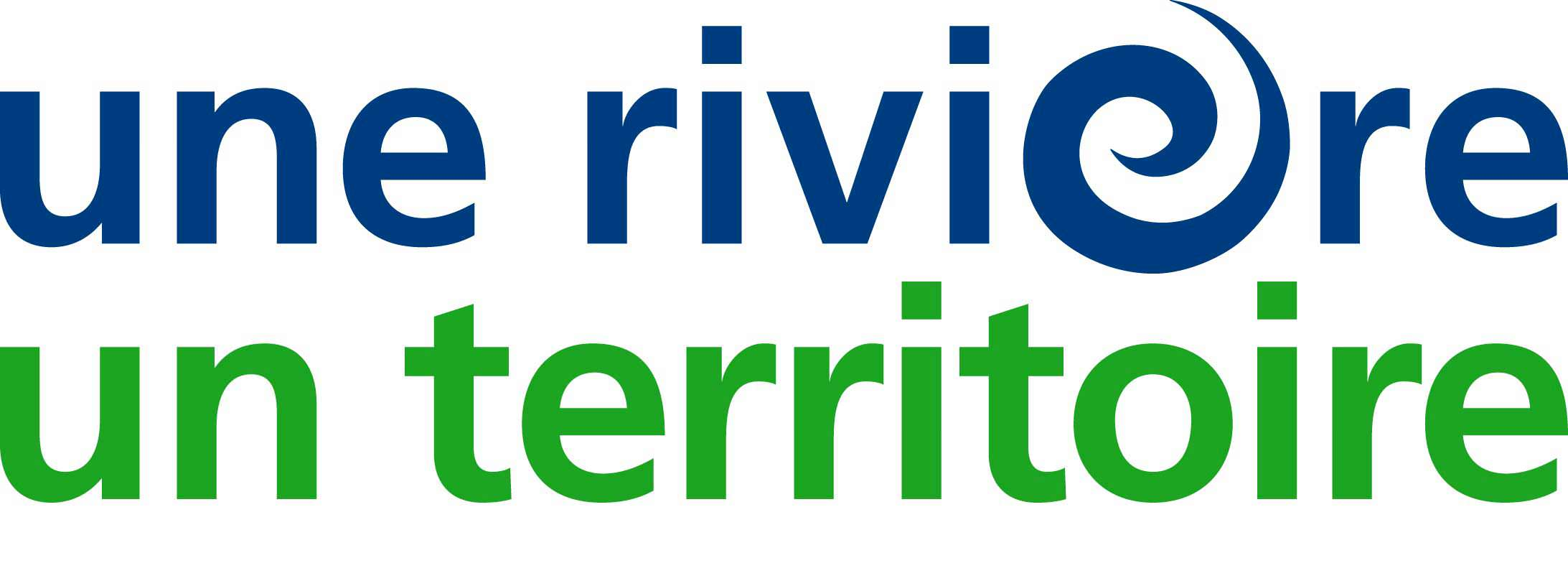 logo riviere territoire