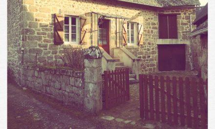 Chez Luc et Francine