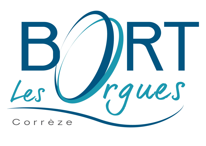 logo Bort-les-Orgues