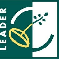 logo programme LEADER