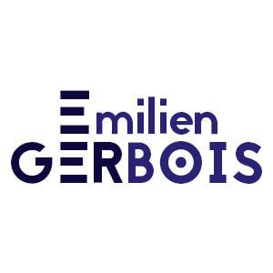 Emilien GERBOIS